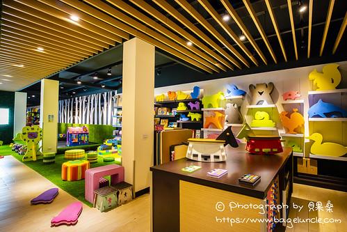 【二寶地墊 Two-Boo】二寶展示間終於成立囉!台灣巧拼地墊品牌 / EVA / 無毒 / 歐盟、美規、SGS檢驗合格|貝果桑推薦