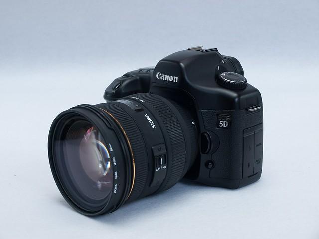 camera-510530_1920