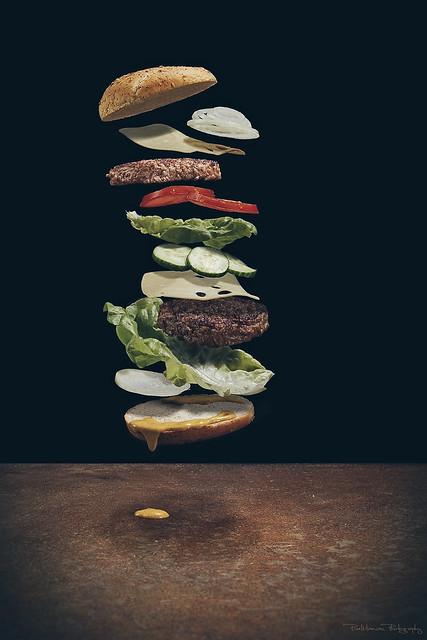 burger-2 copy