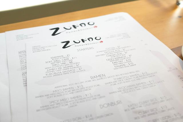 Zundo (1 of 55)