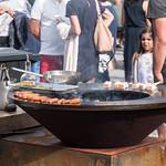 Haspengouw Culinair