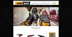 mystore-depot.com