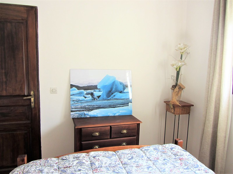 zeinberg-photo-islande-thecityandbeauty.wordpress.com-blog-voyage-IMG_1571 (2)