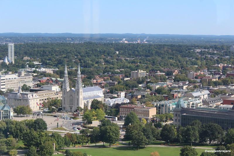 Ottawa Parliament Hill 39