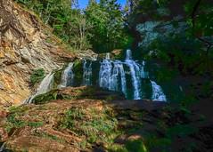 Cullasaja Falls_2018