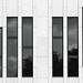 Piano by frankdorgathen