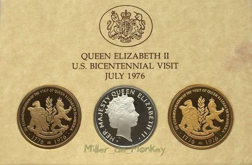 queen-elizabeth-ii-1976-bicentennial_medal_set