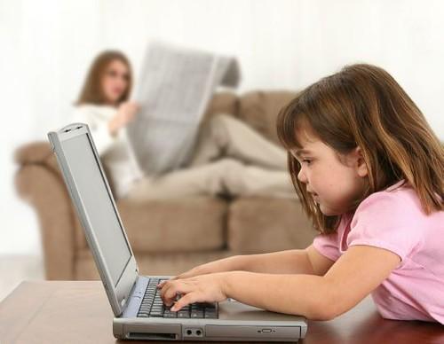 Benarkah Sering Main Game Bisa Mempengaruhi Kecerdasan Anak
