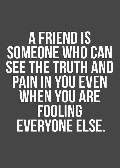 Positive Quotes Top 23 Bestie Quotes Funny Positive Quot