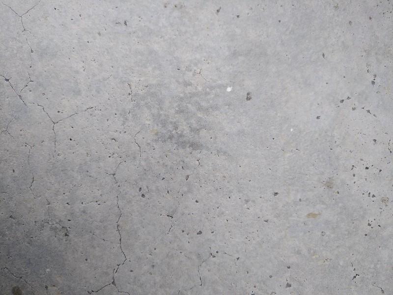 Concrete texture #11