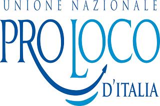 Noicattaro. pro loco front