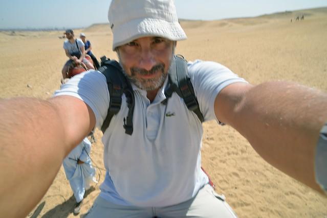 Giza_20181002_1069, Nikon D600, AF Nikkor 20mm f/2.8