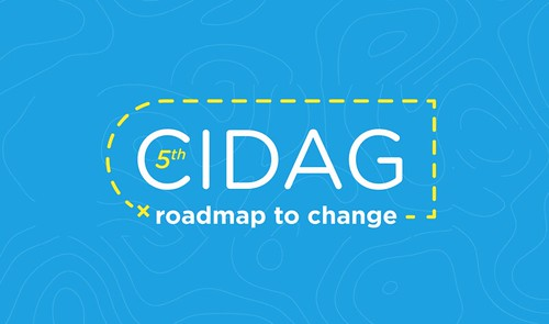 5th CIDAG: International Conference on Design and Graphic Arts