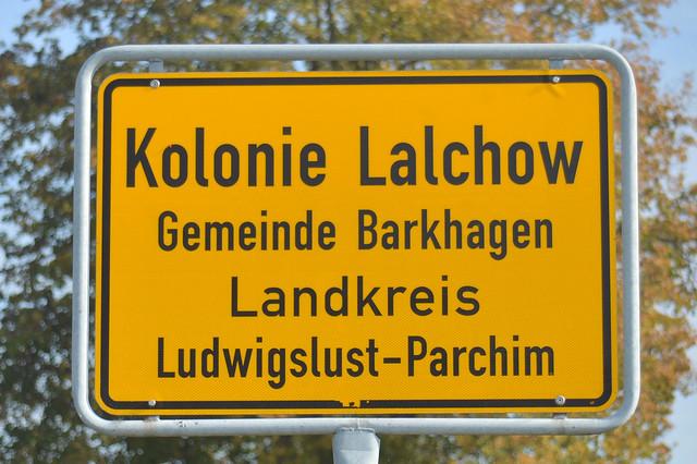 Kolonie Lalchow, Nikon D4, AF Zoom-Nikkor 28-80mm f/3.5-5.6D