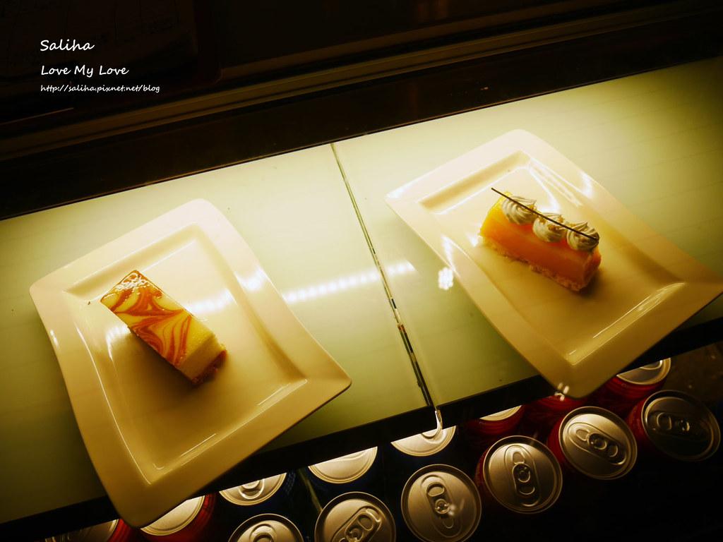 台北東區忠孝復興站餐廳美食推薦墨墨義大利麵 murmur pasta (12)