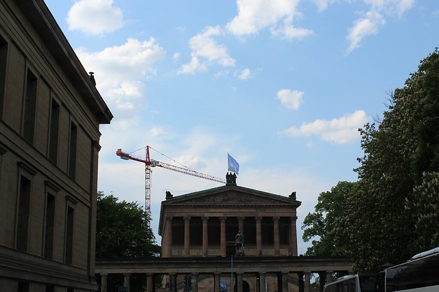 Berlino_278_vero