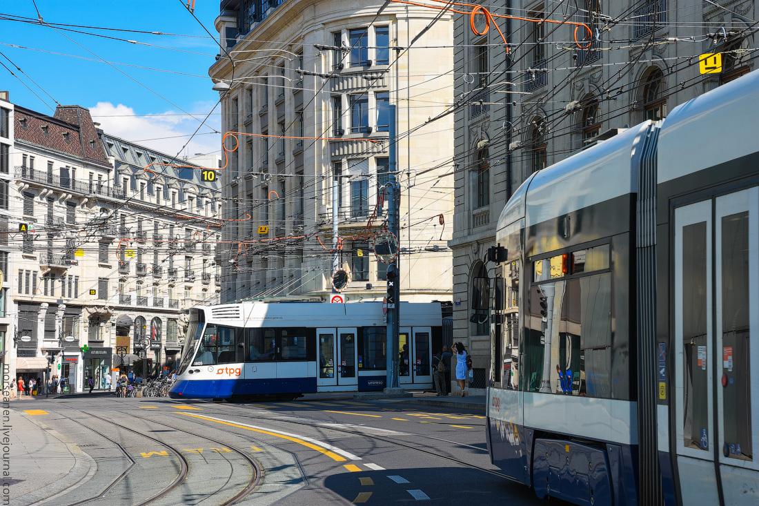 Genf-(19)