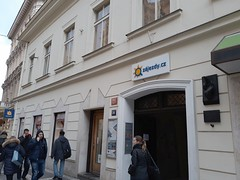 čp. 941/II, Jindřišská 24, Praha, Nové Město (20181210)