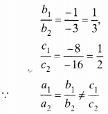 NCERT Solutions for Class 10 Maths Chapter 3 Pair of Linear Equations in Two Variables 07
