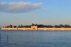 Cimitero di Venezia
