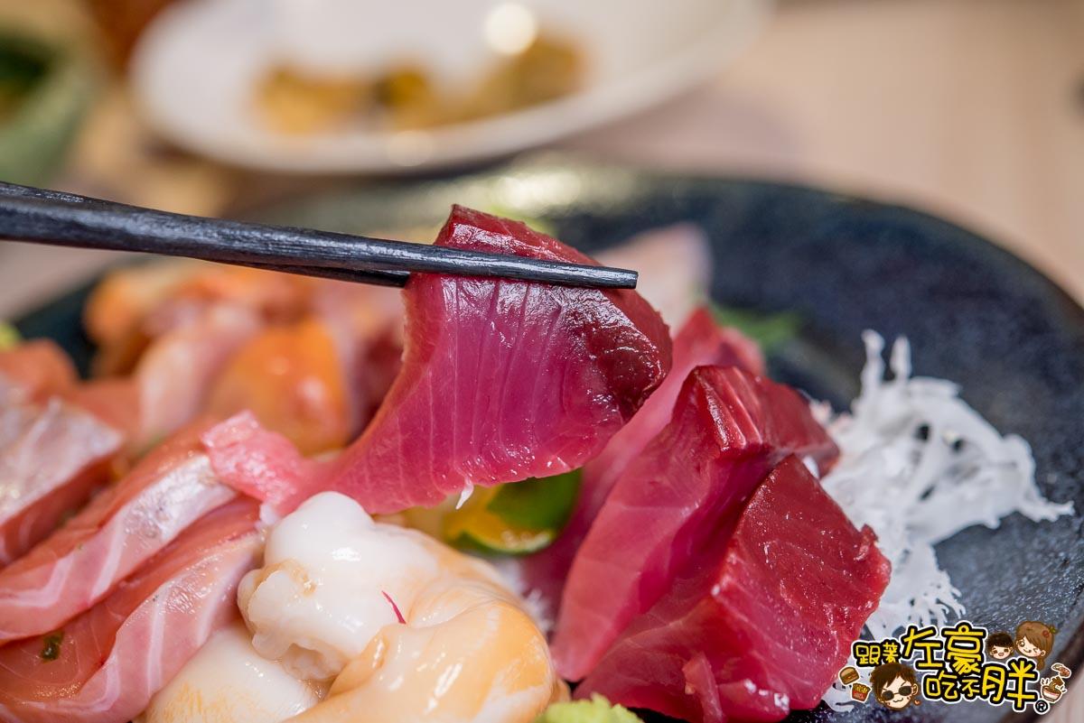 太羽魚貝料理専門店-34