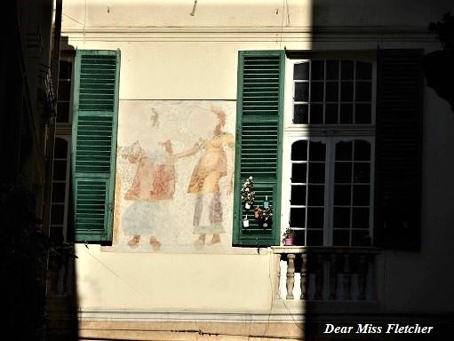Via Chiossone (7)