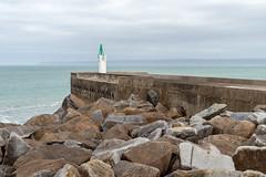 00782 Port de Diélette