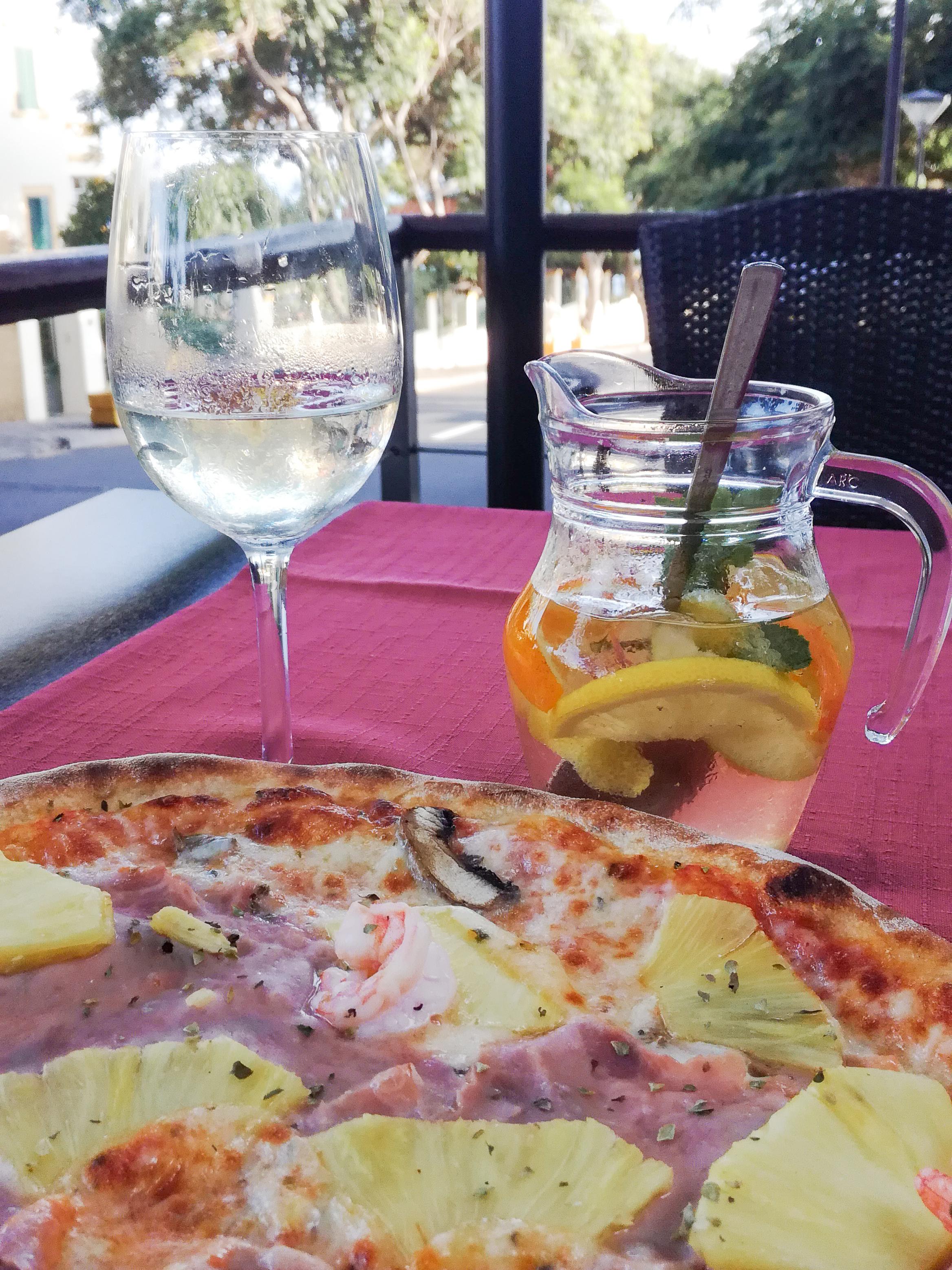 Madeira_restaurant_annukka_vuorela10