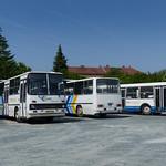 Ikarus 280.06 #AAT-312