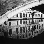 Ponte Briati
