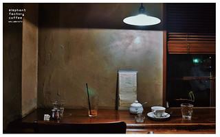 elephantfactorycoffee-13