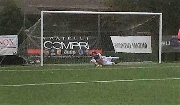 Promozione: Polisportiva Virtus Ko in pieno recupero