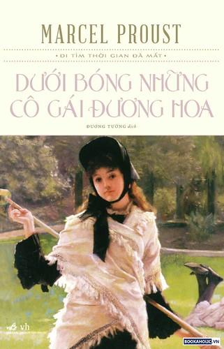 duoi-bong-nhung-co-gai-duong-hoa