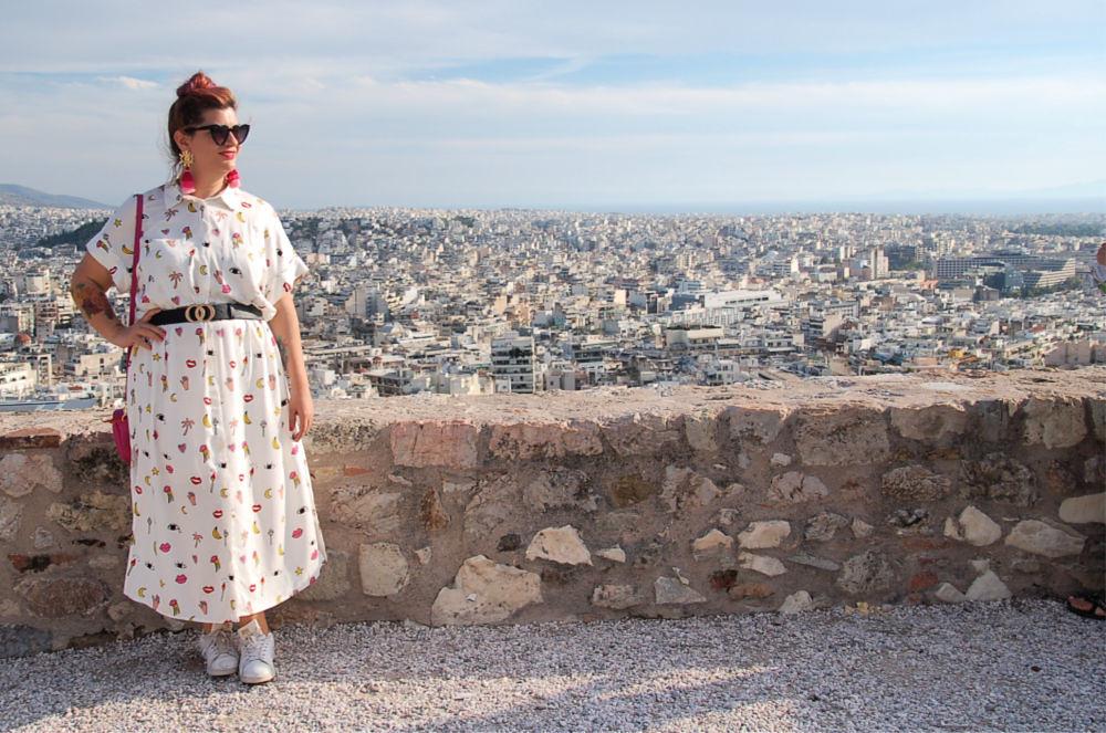 outfit plus size curvy monki da viaggio (4)