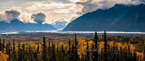 20180917 Alaska & Yukon (161 von 226)