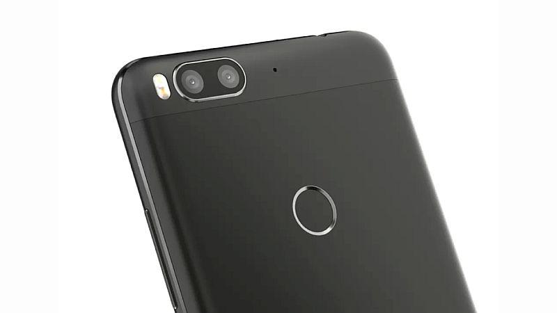Anda kini dapat membeli smartphone dengan dual camera (kamera ganda) atau triple camera (tiga kamera).