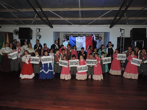 http://www.alcir61.net/realizado-jantar-baile-de-posse-da-patronagem-ctg-julio-de-castilhos/