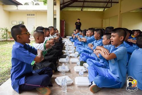Trang Leader Camp_181011_0014