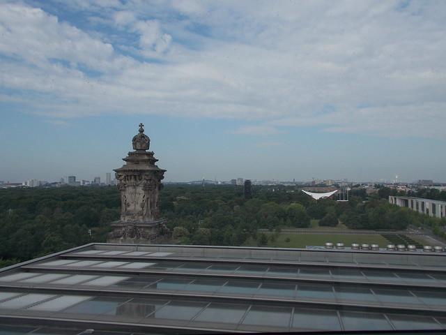 Berlino_127_mia