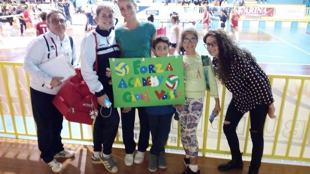 Tecnova Volley Gioia_2018-10-14_2