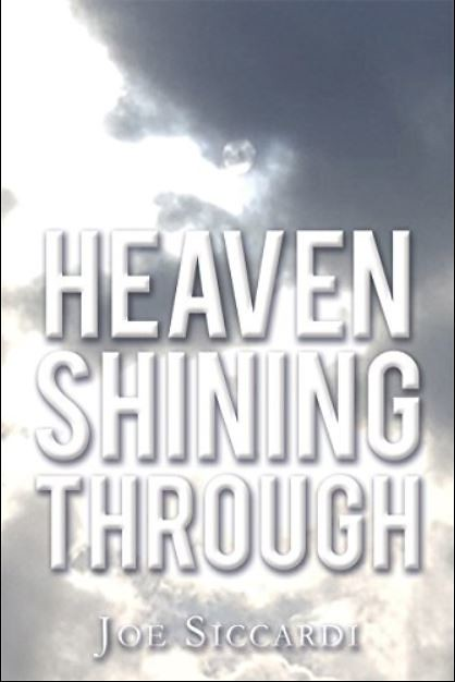heavenshiningthrough
