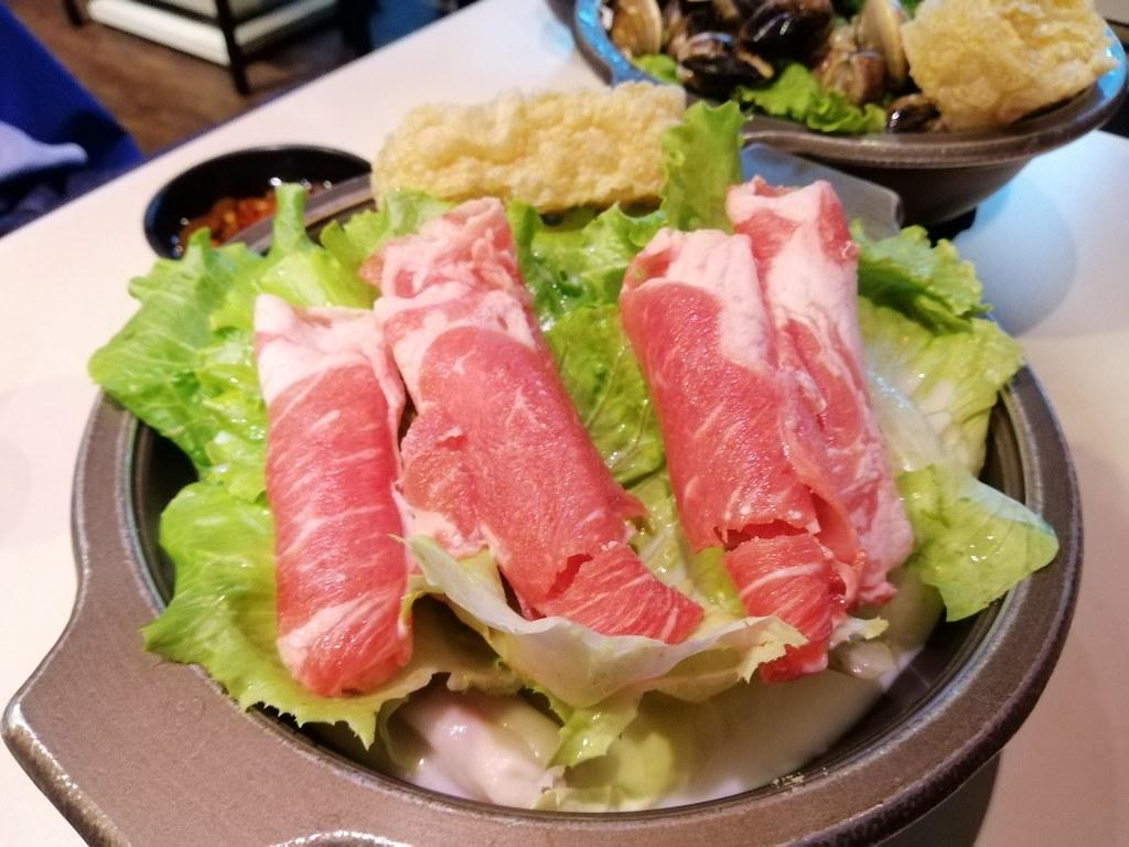 啡嚐道火鍋 (11)