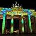Berlin - Festival of lights (8)