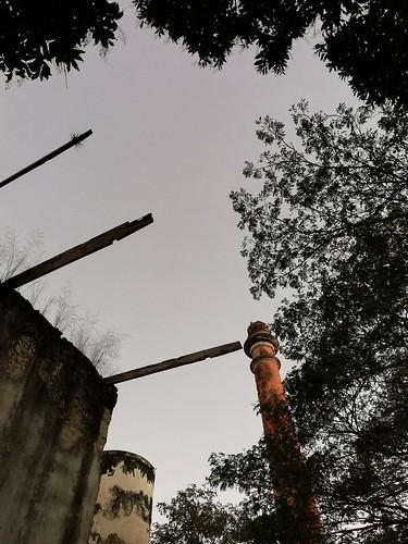 San pedro chimay  #yucatan #mexico