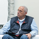 Expopaisagismo Brasil 2017