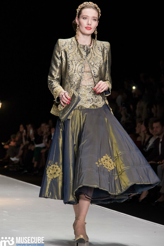 mercedes_benz_fashion_week_slava_zaitsev_nasledie_093