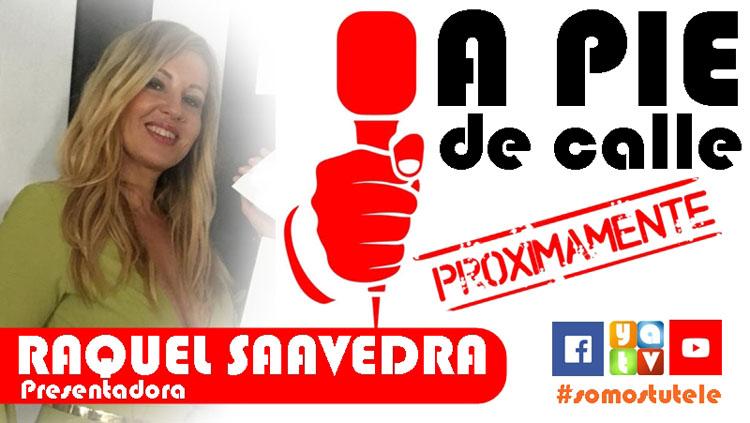 Promo A Pie de Calle1