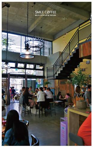 憲賣咖啡熱河店(sendcoffee)-1