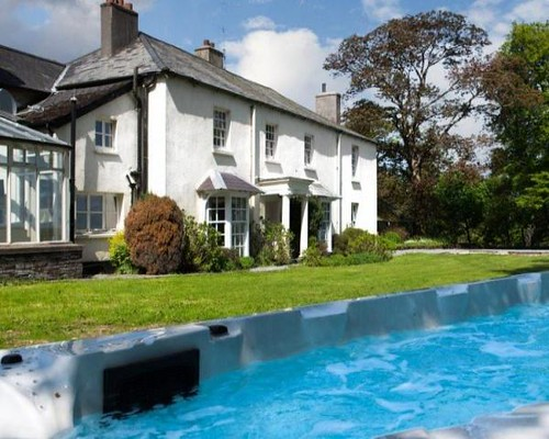 Exmoor-Cottages-With-Hot-Tubs-Or-Pools