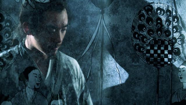 shadow-zheng-kai